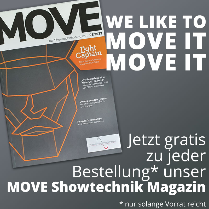 unser-move-magazin