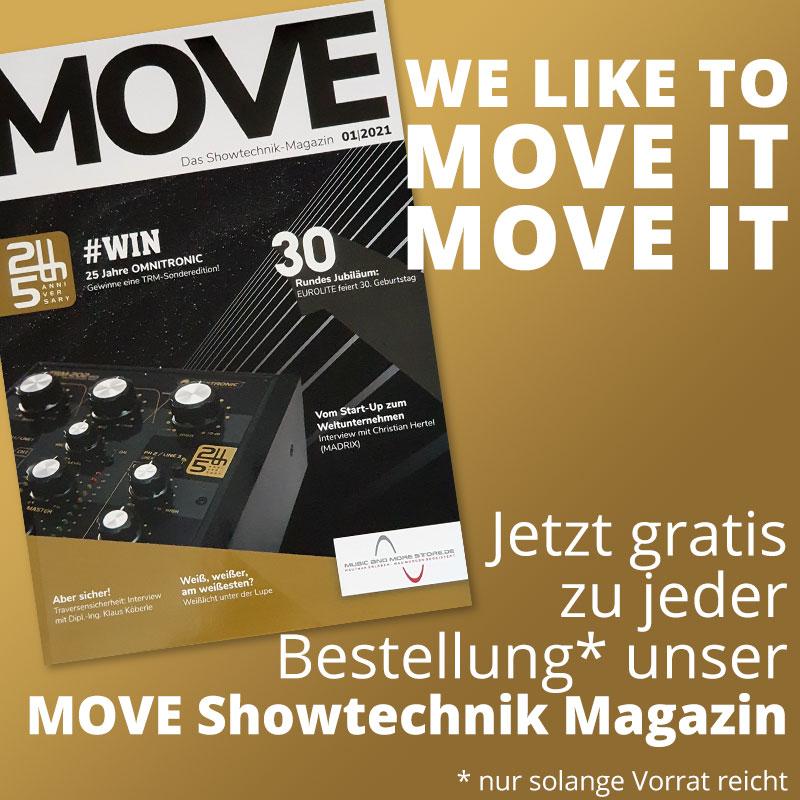 unser-move-magazin