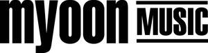 myoon Music