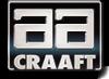 aa-Craaft