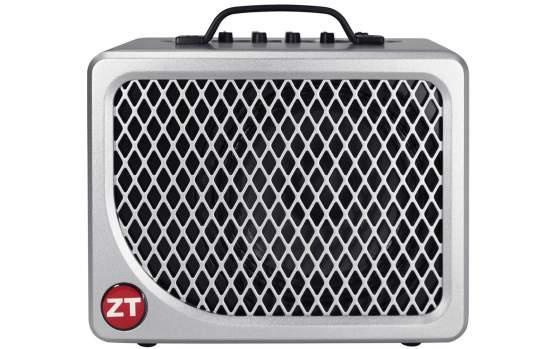 ZT Amplifiers Lunchbox Reverb Guitar Amp