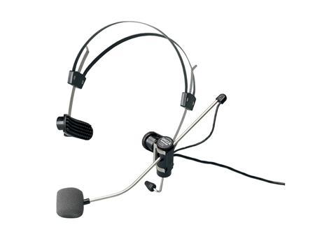 Shure SM-12A-CN Kopfbügelmikrofon