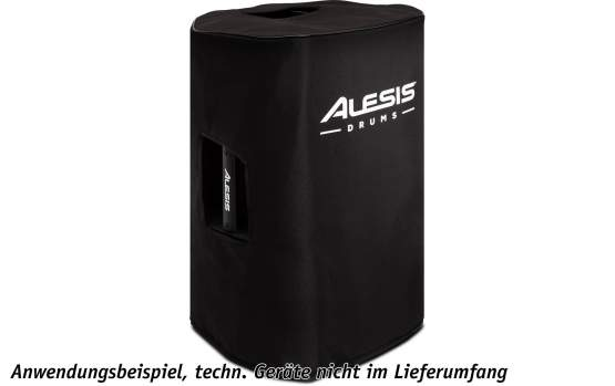 Alesis Cover für Strike Amp12