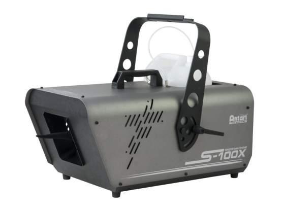 Antari S-100X DMX Schneemaschine