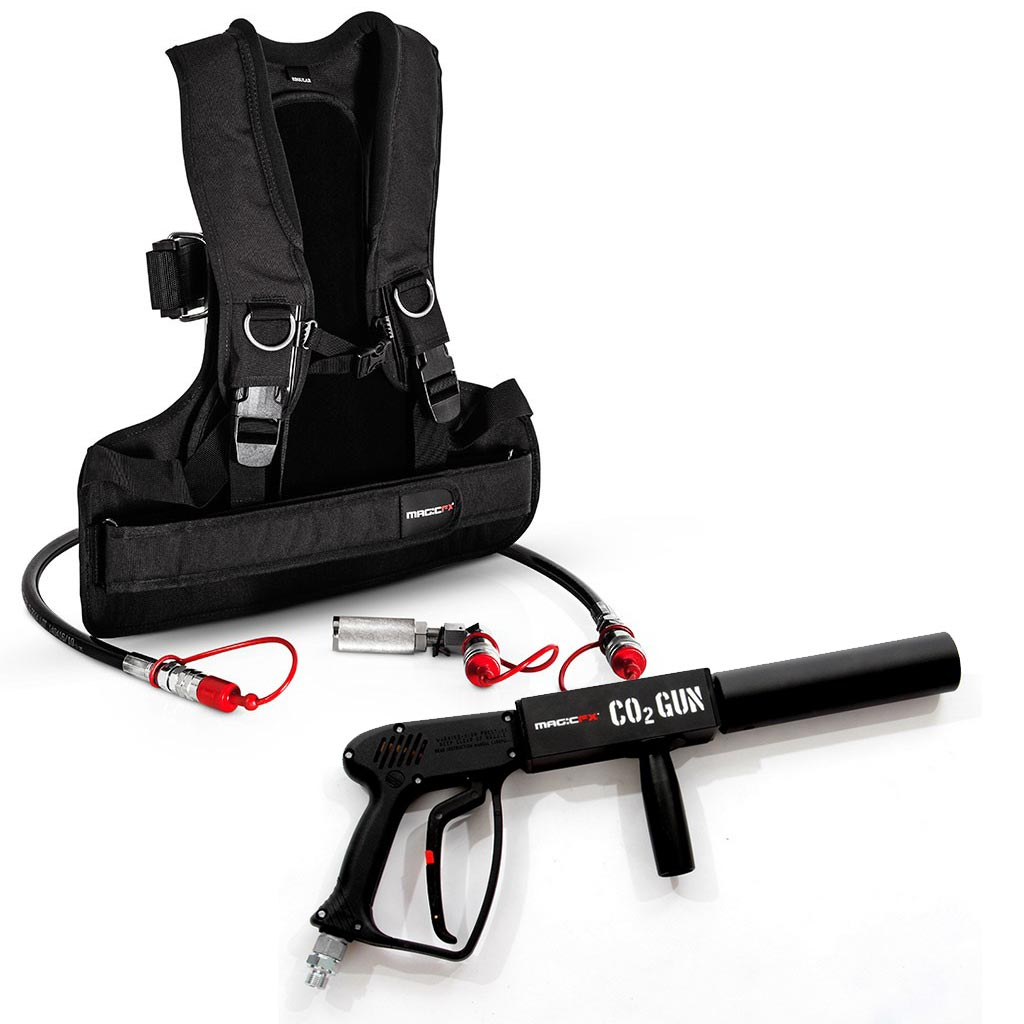 magic-fx-co2-back-pack-gun-set