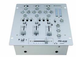 omnitronic-pm-408-dj-mixer