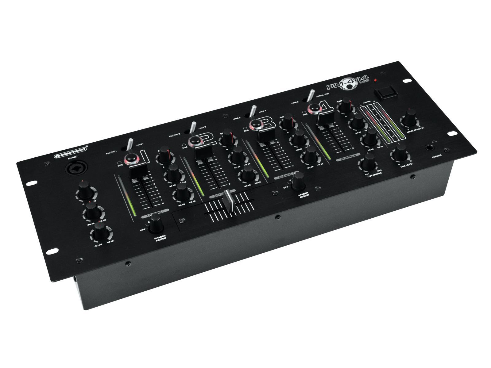 omnitronic-pm-444usb-4-kanal-dj-mixer