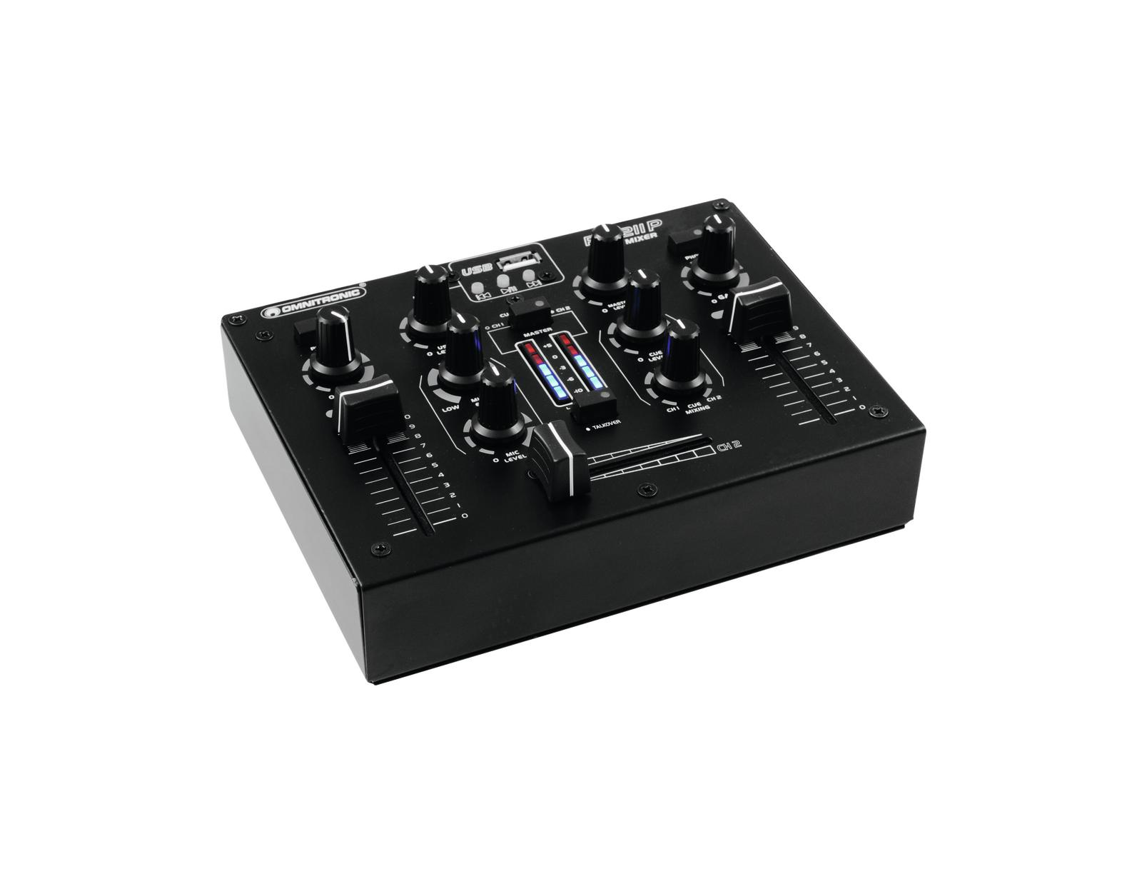 omnitronic-pm-211p-dj-mixer-mit-player