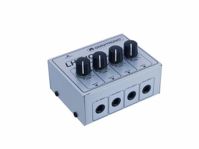omnitronic-lh-010-4-kanal-mixer-passiv