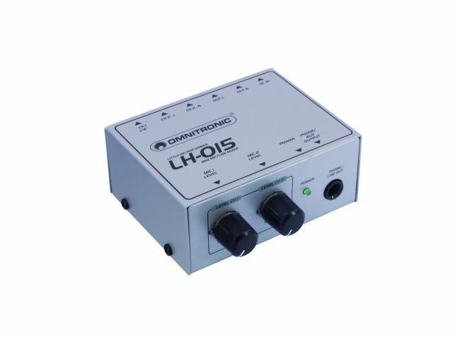 omnitronic-lh-015-2-kanal-mini-line-mixer