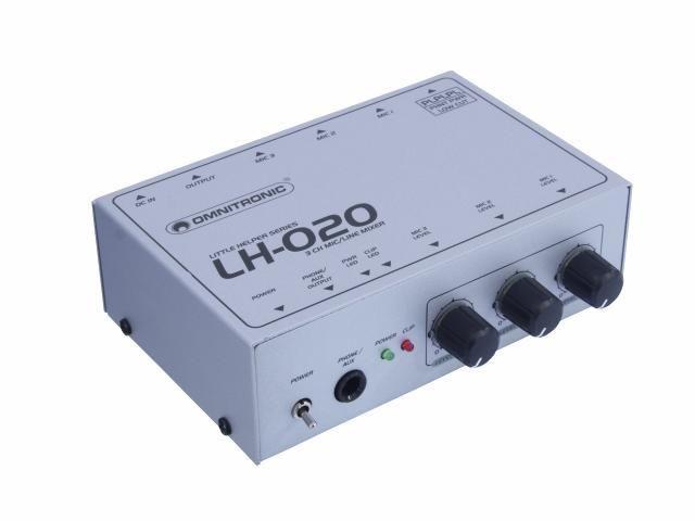 omnitronic-lh-020-3-kanal-mic-line-mixer