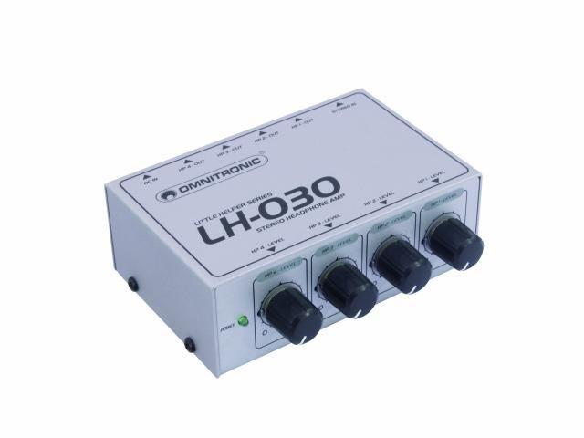 omnitronic-lh-030-4-x-kopfha-rer-versta-rker