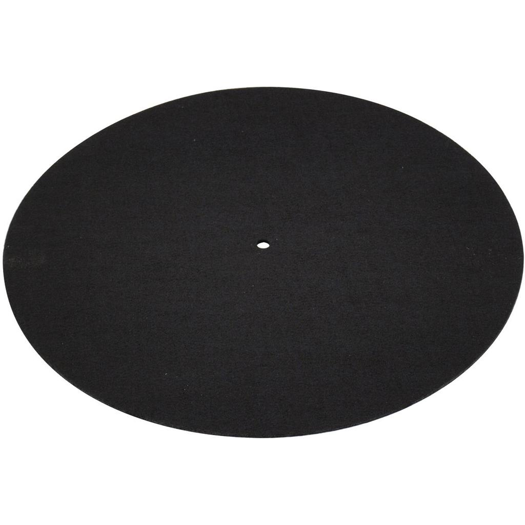 omnitronic-slipmatte-anti-static-neutral-schwarz