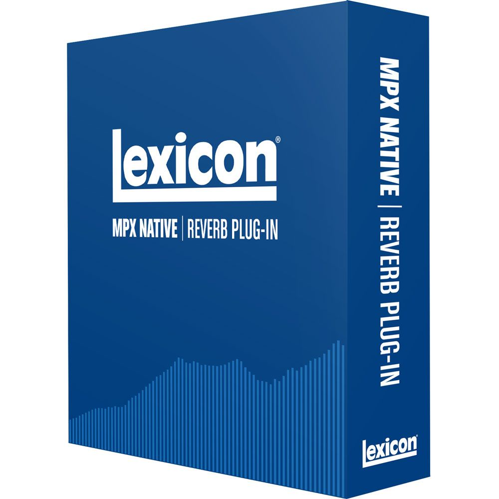 lexicon-mpx-native-reverb
