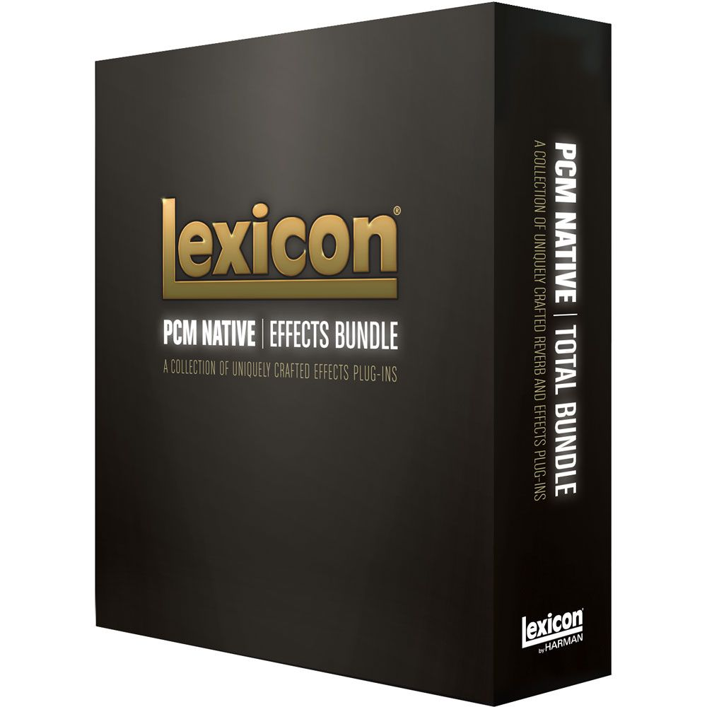 lexicon-pcm-native-effects-bundle