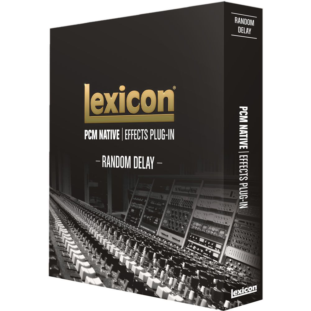 lexicon-pcm-native-random-delay