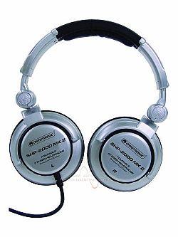 omnitronic-shp-2000-mk-2-dj-kopfha-rer