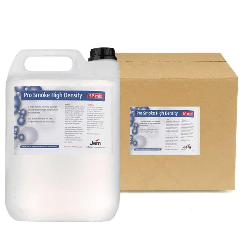 jem-pro-smoke-high-density-sp-mix-5l