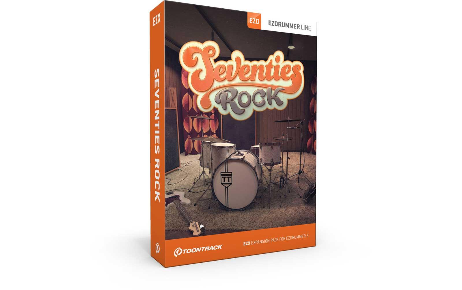 toontrack-seventies-rock-ezx-licence-key-