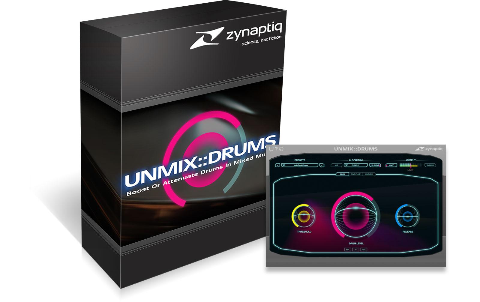 zynaptiq-unmix-drums-esd-nur-download-