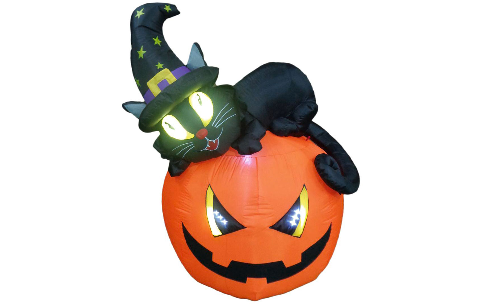 europalms-halloween-aufblasbare-figur-hexenka-rbis-150cm