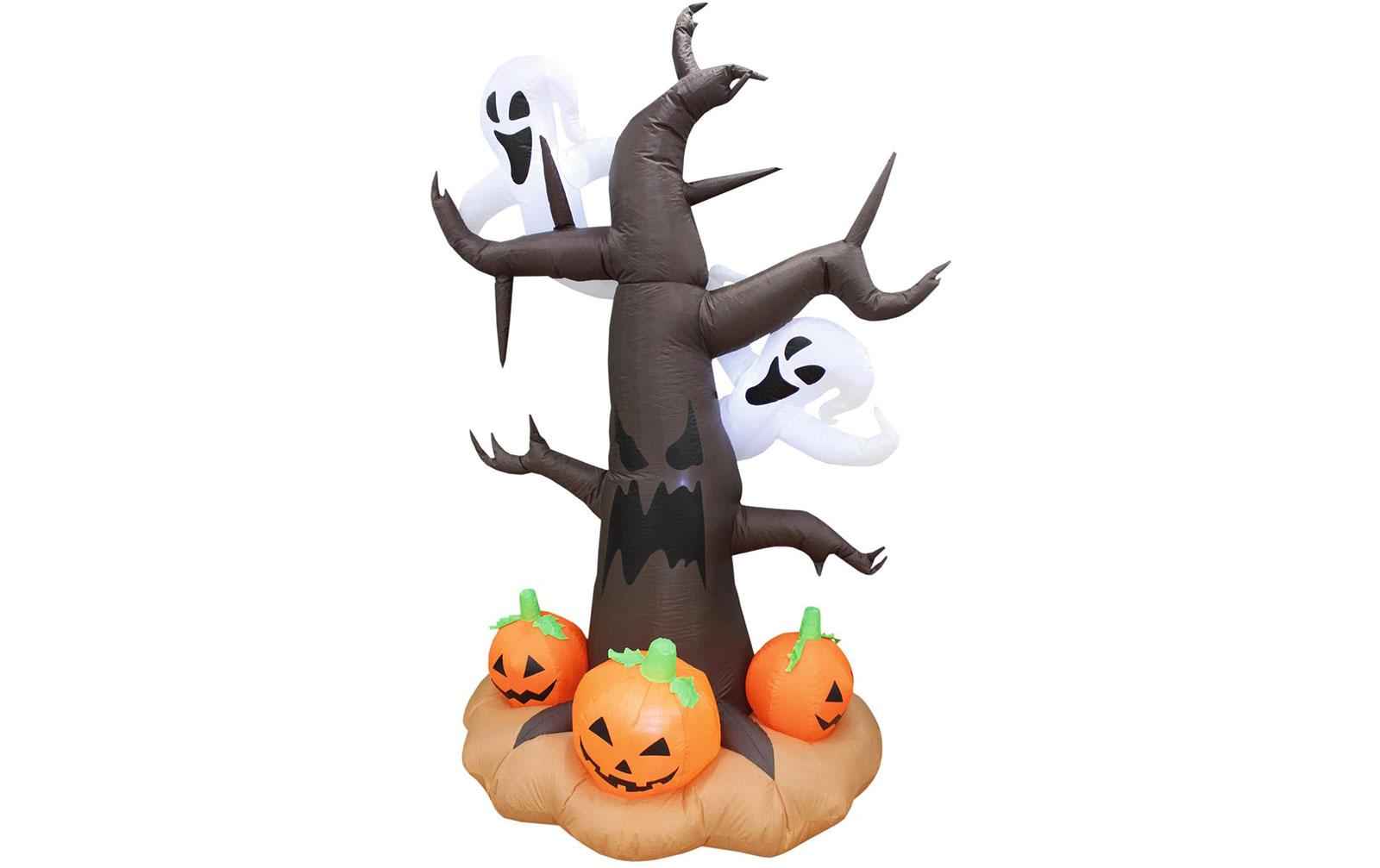 europalms-halloween-aufblasbare-figur-spukbaum-240cm