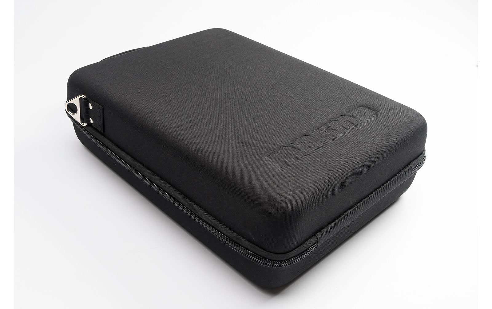 magma-ctrl-case-battle-mixer-black-black