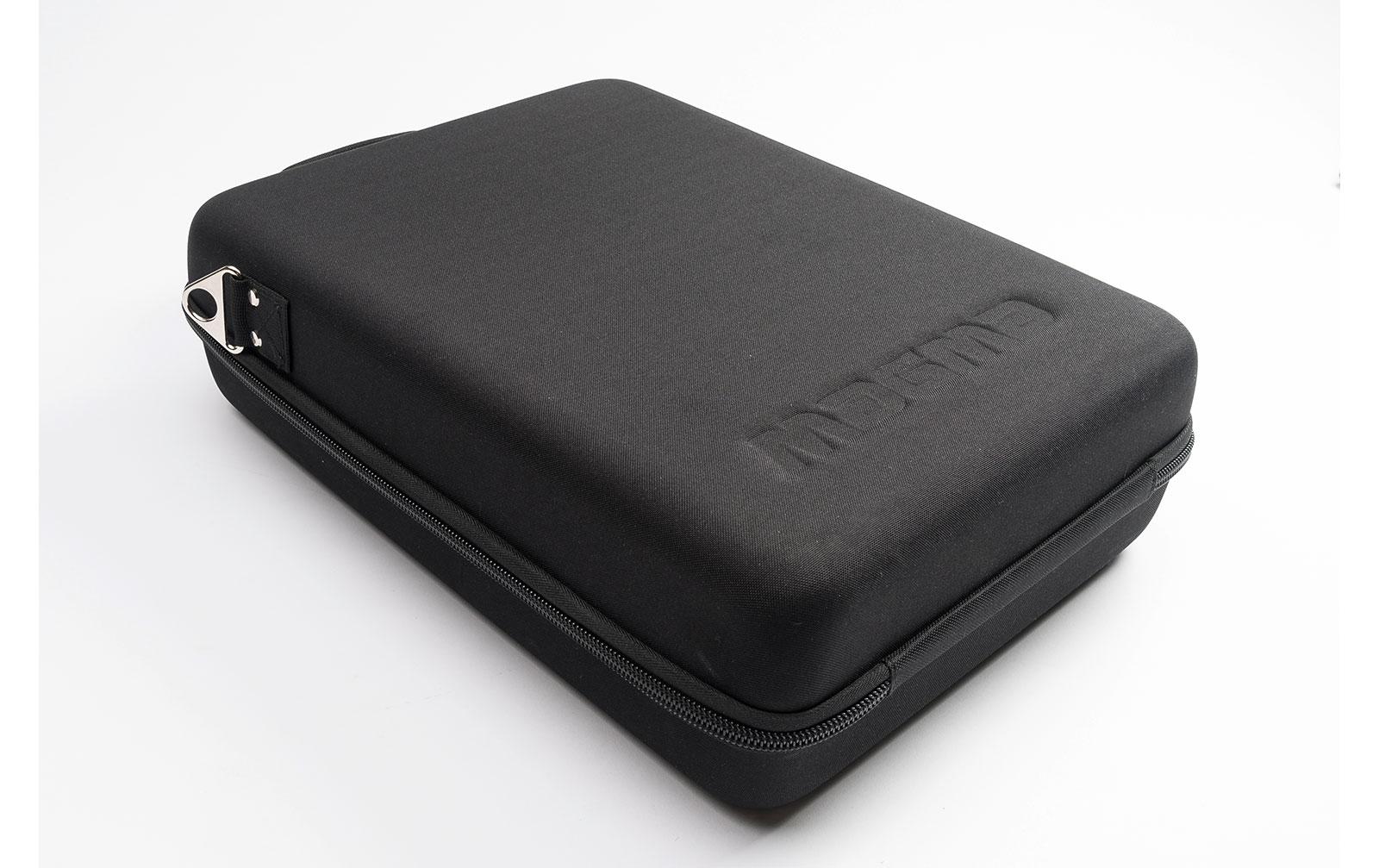 magma-ctrl-case-djm-s9-black-black