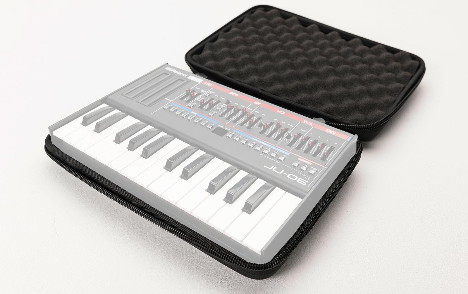 magma-ctrl-case-boutique-key-black-black