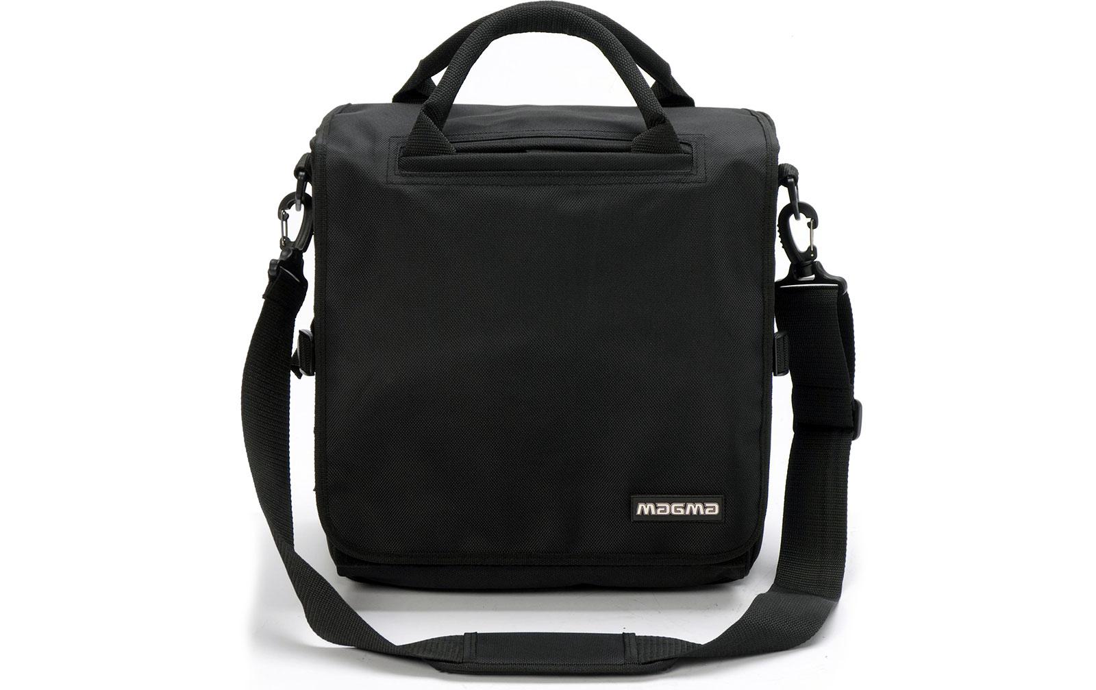 magma-lp-bag-40-ii-black-black