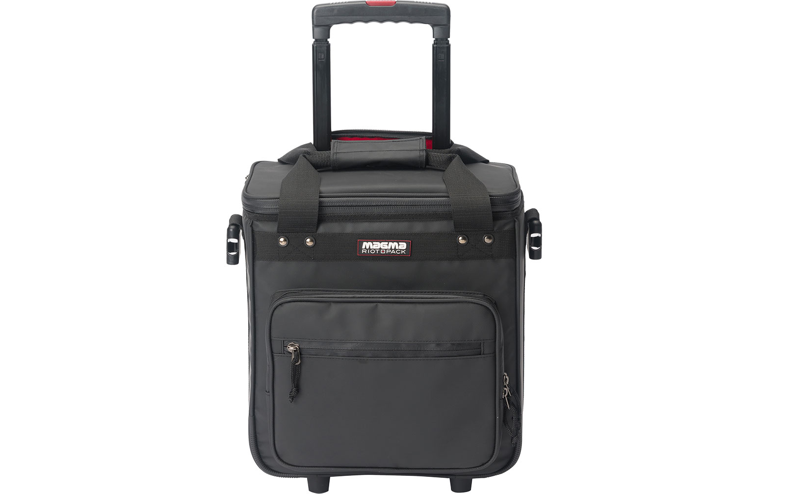 magma-riot-lp-trolley-50-black-red