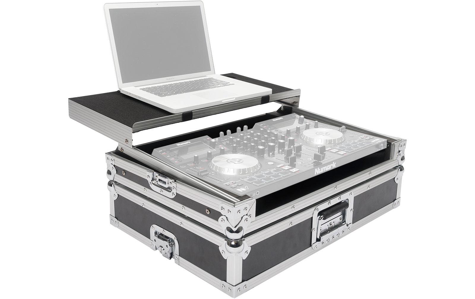 magma-dj-controller-workstation-nv-black-silver