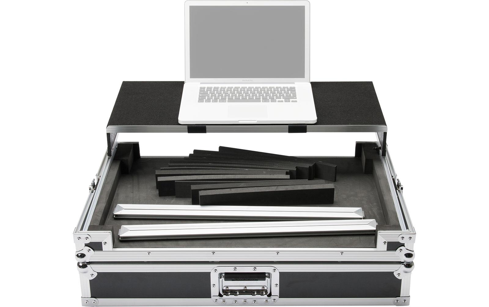 magma-multi-format-workstation-xxl-black-silver