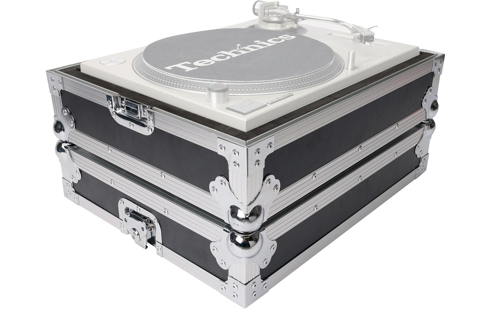 magma-multi-format-turntable-case-black-silver