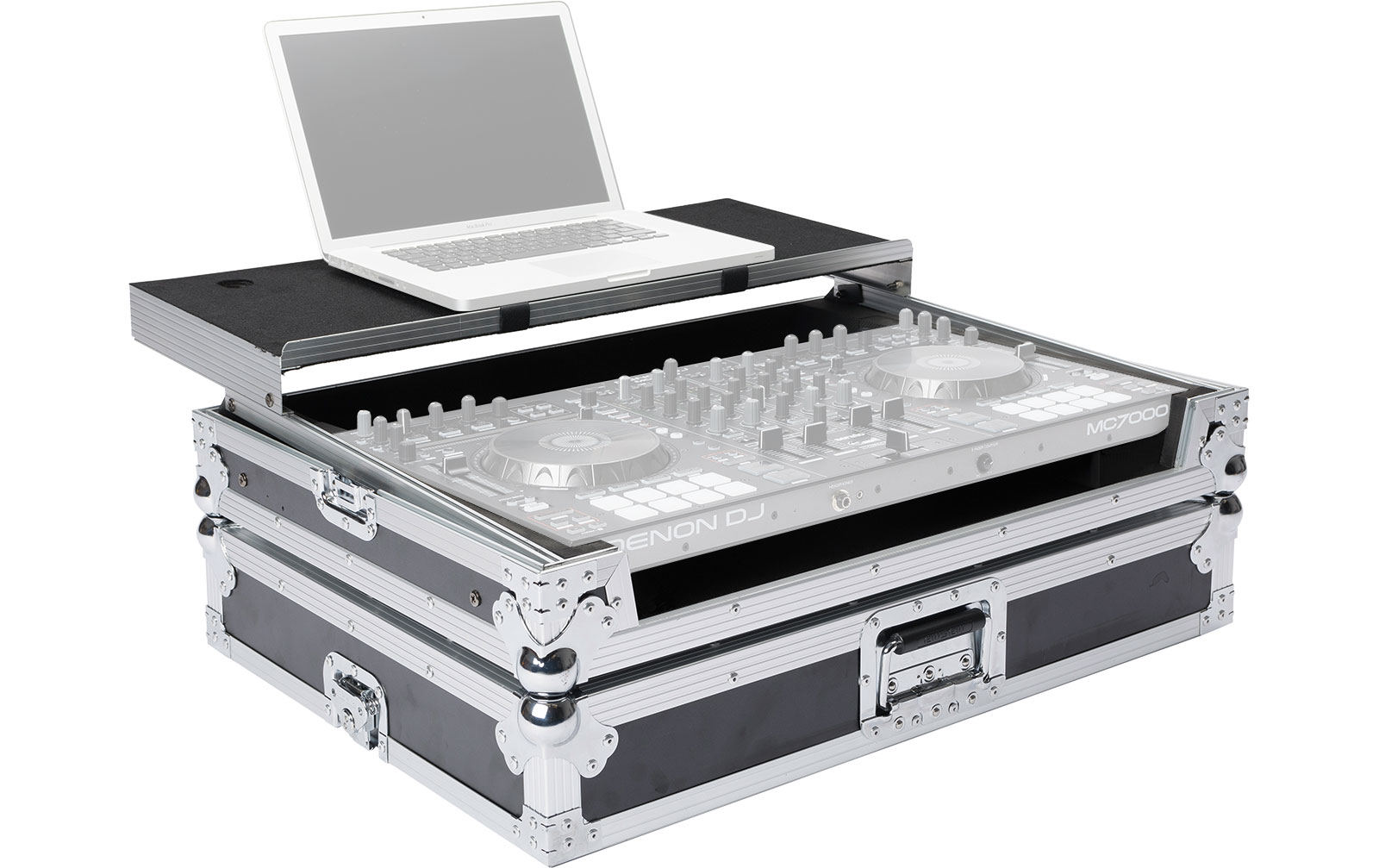 magma-dj-controller-workstation-mc-7000-black-silver