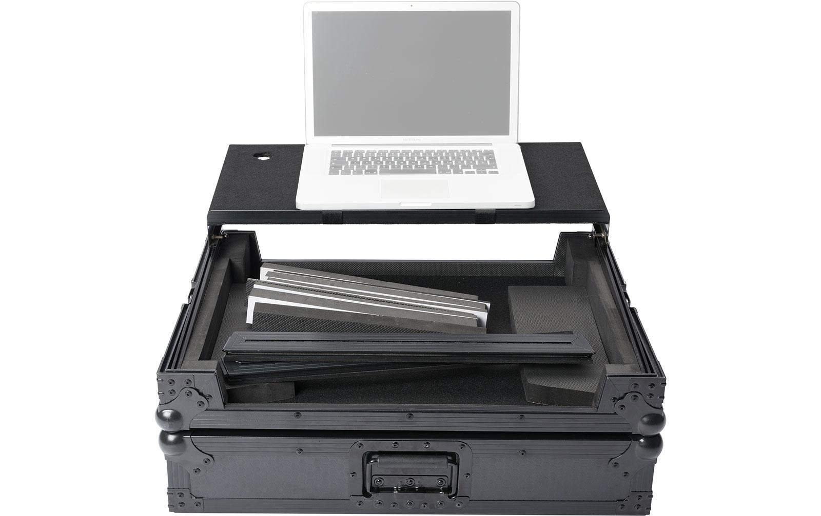 magma-multi-format-workstation-xl-plus-black-black