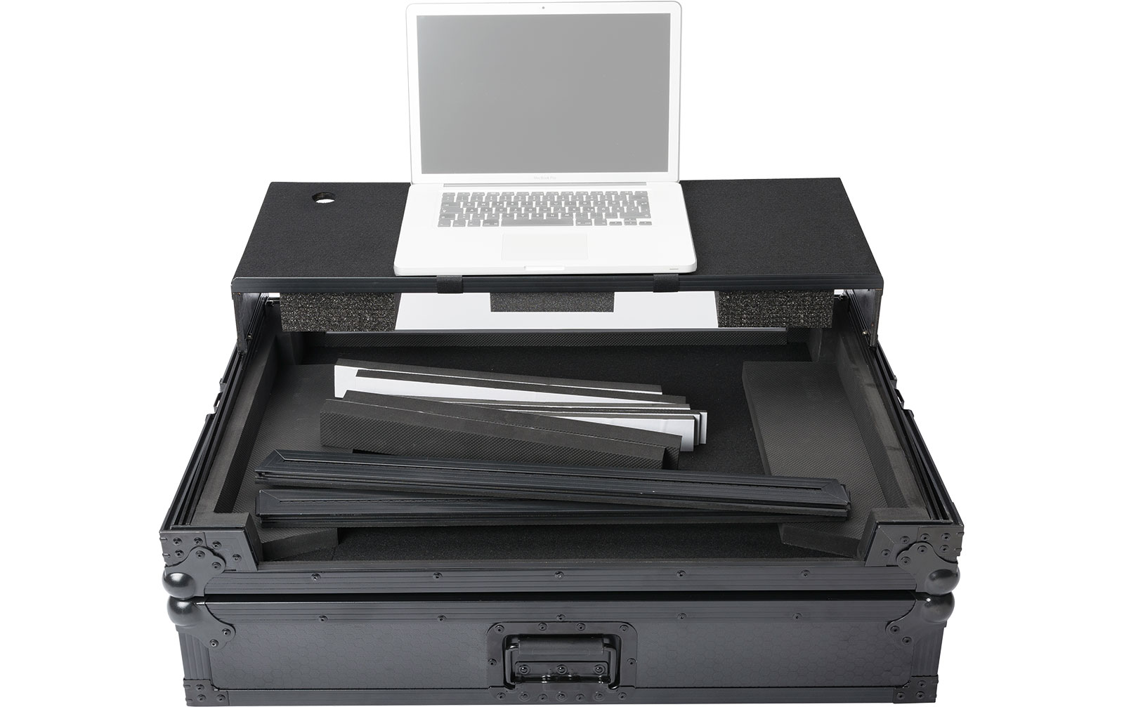 magma-multi-format-workstation-xxl-plus-black-black