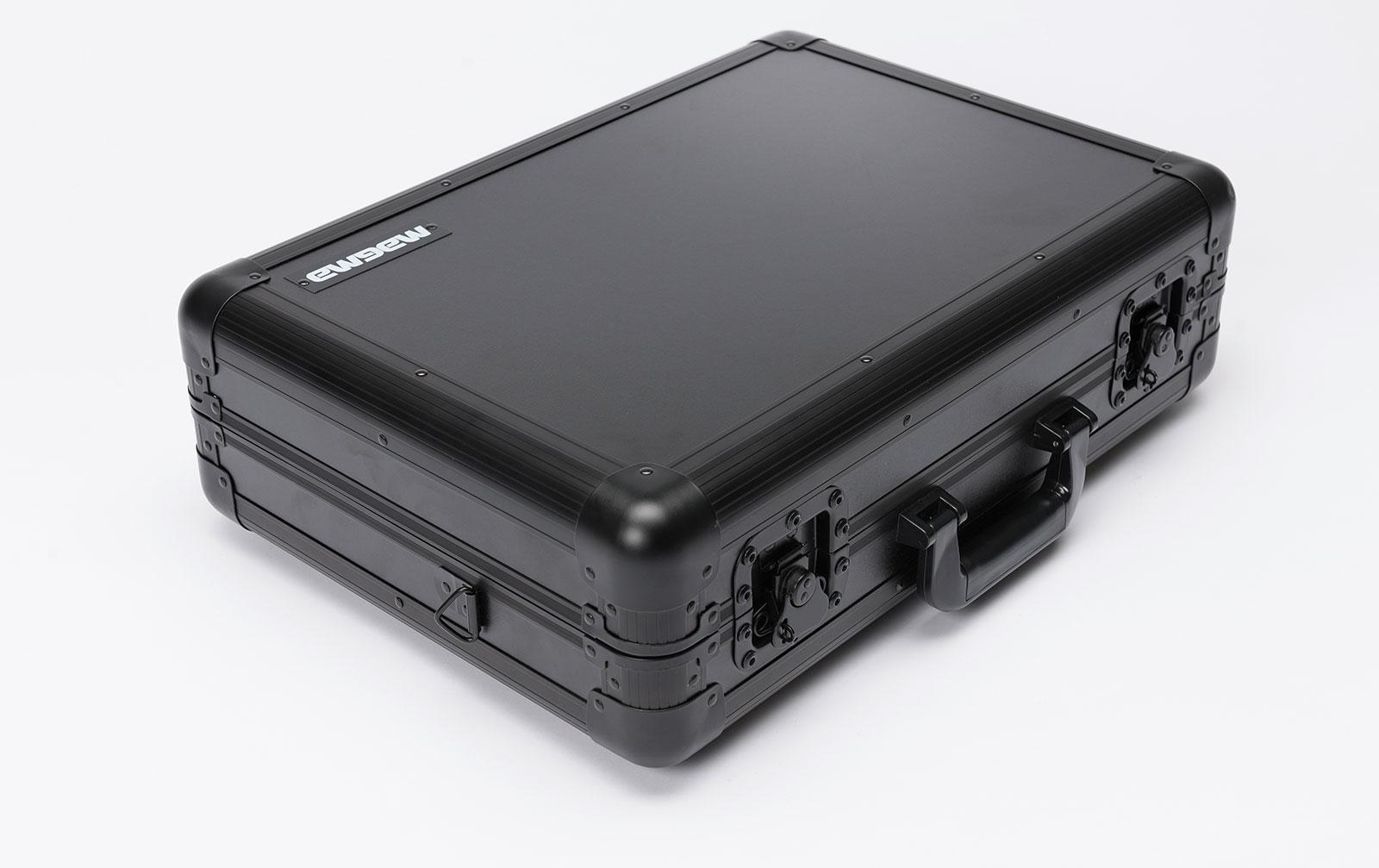 magma-carry-lite-dj-case-l-black-black