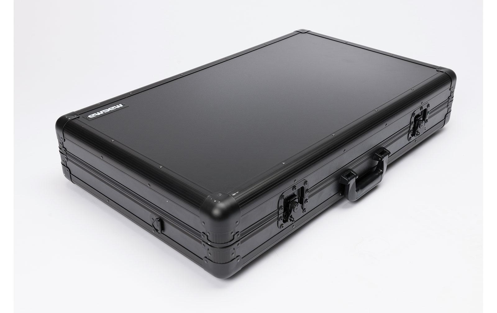 magma-carry-lite-dj-case-xxl-plus-black-black