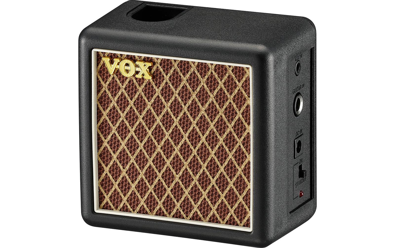 vox-amplug-2-cabinet