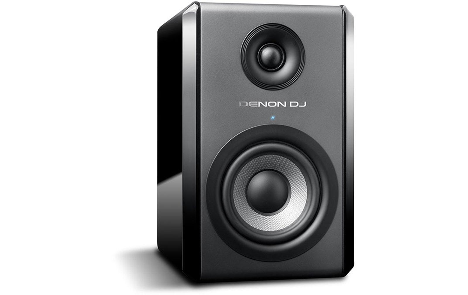Denon DJ SM50