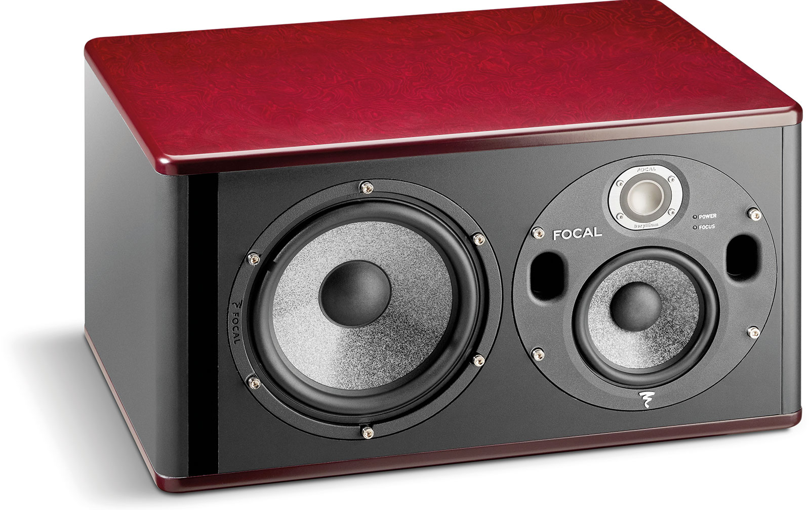 focal-trio6-be-red-burr-ash
