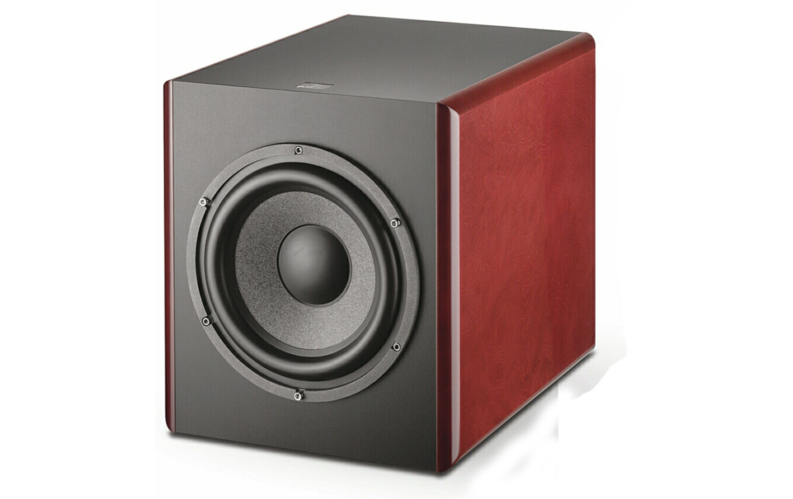 focal-sub6-red-burr-ash