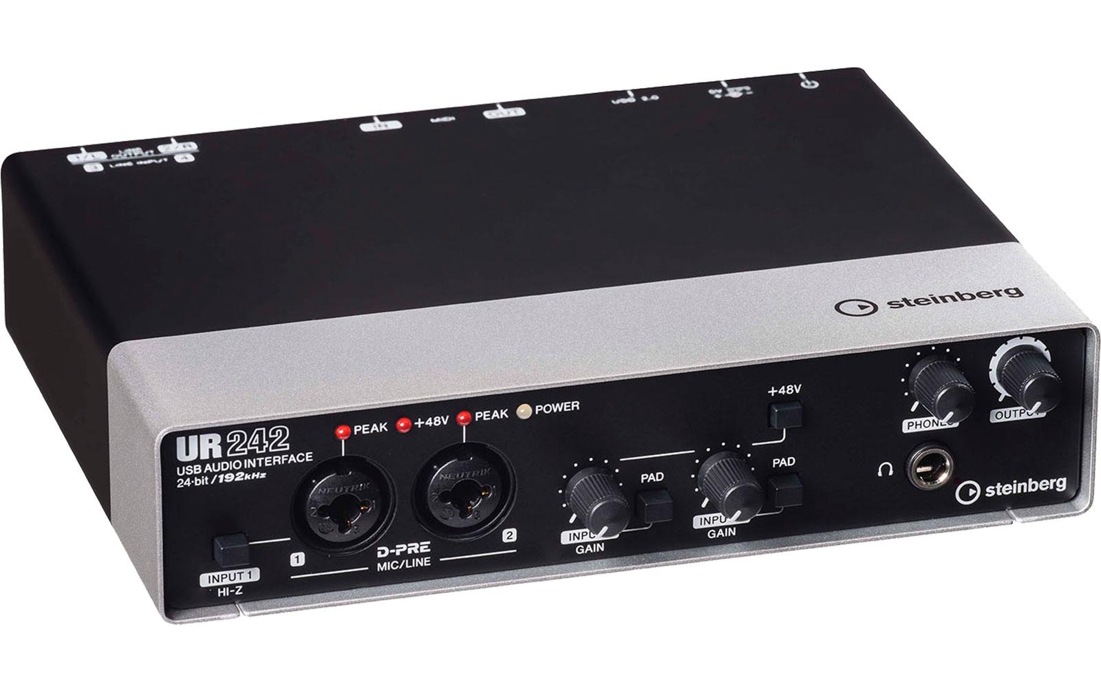 steinberg-ur242-usb-audio-interface-incl-midi-i-o-ipad