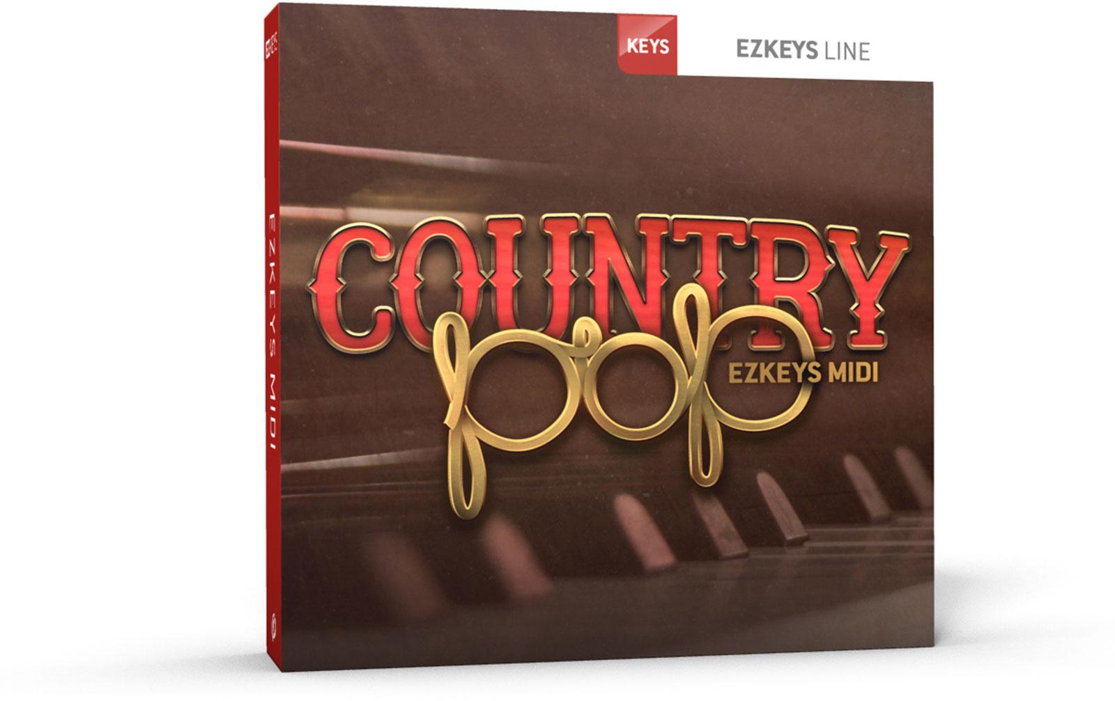 toontrack-ezkeys-country-pop-midi-pack-download-