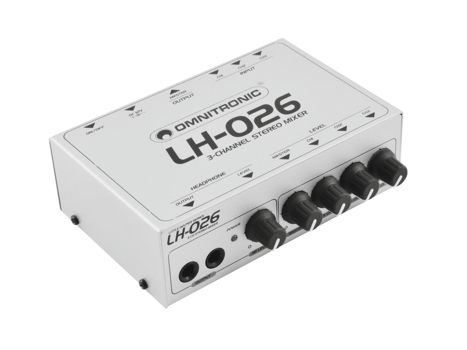 omnitronic-lh-026-3-kanal-stereo-mixer