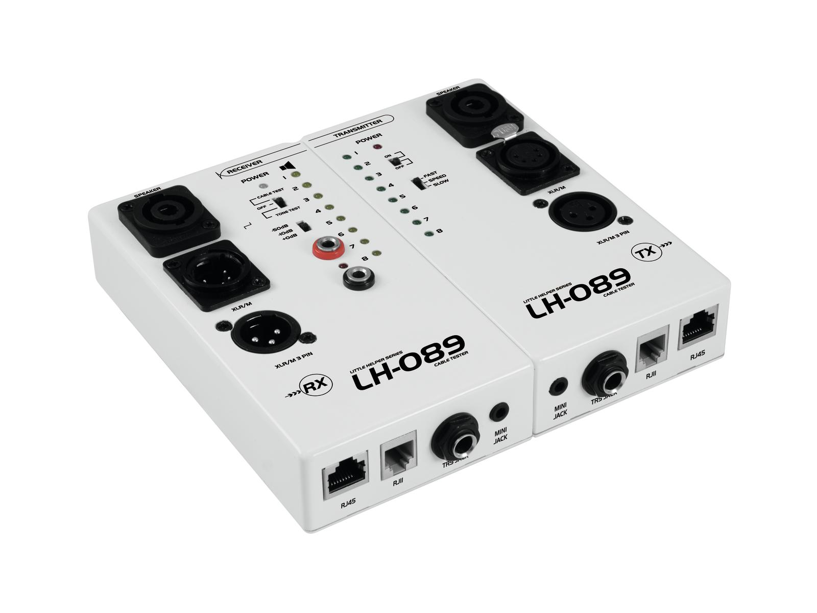 omnitronic-lh-089-kabeltestersystem