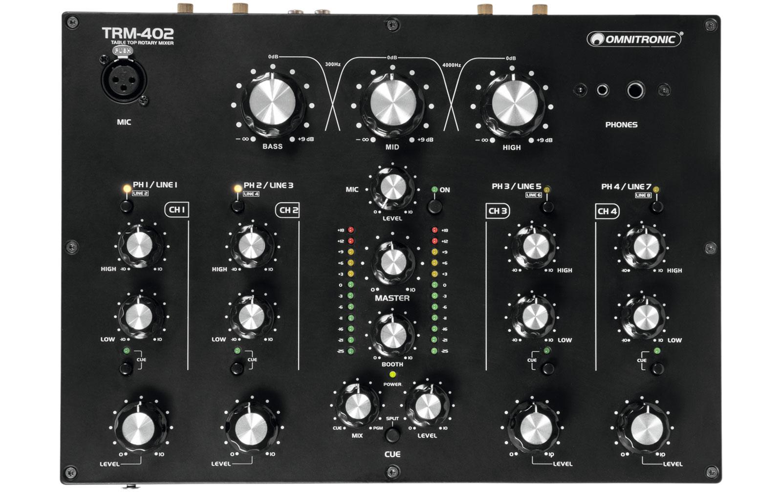 omnitronic-trm-402-4-kanal-rotary-mixer