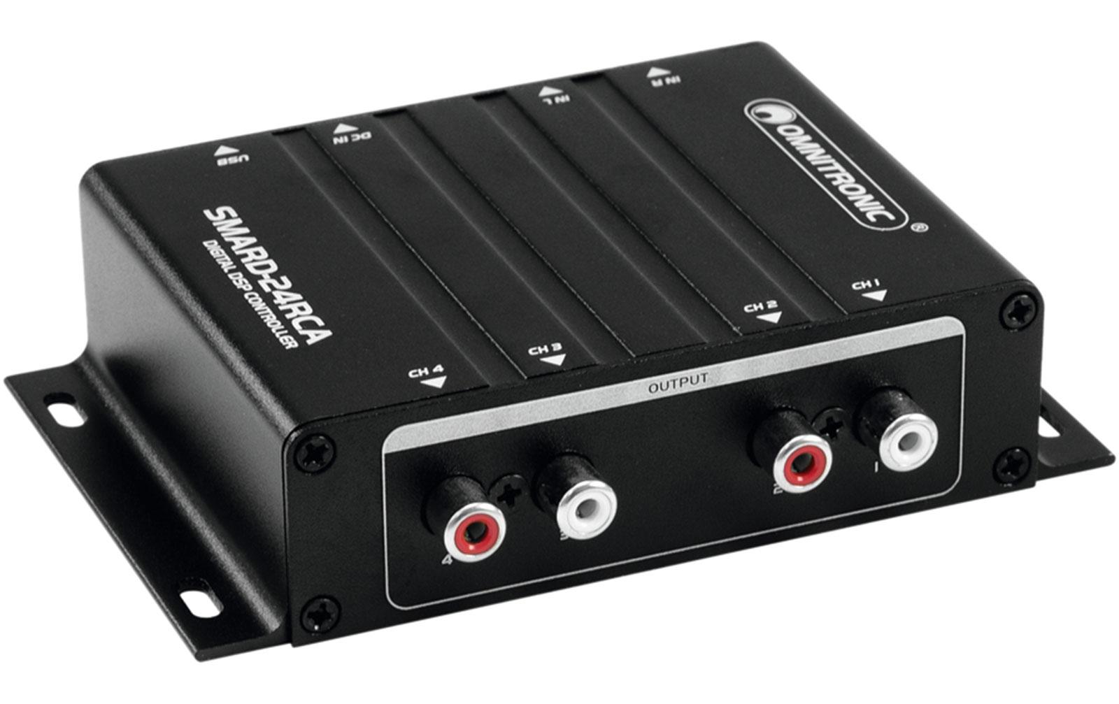 omnitronic-smard-24rca-digitaler-dsp-controller
