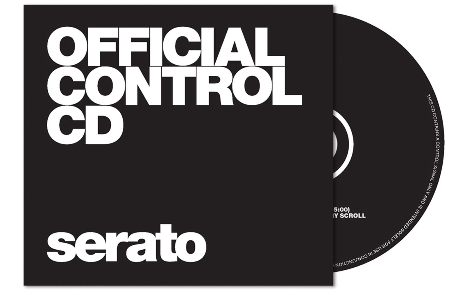 serato-control-cds